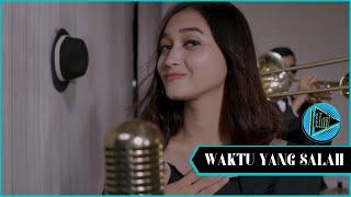 Download Fiersa Besari - Waktu Yang Salah (Cover) SKA 86 ft Gita Trilia