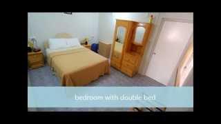 Barbados Vacation Rentals: Desgerdaph Downstairs Apartment