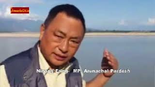Dating ering college of teachers education pasighat airport