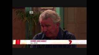Home and Away - Ruby Buckton 4734