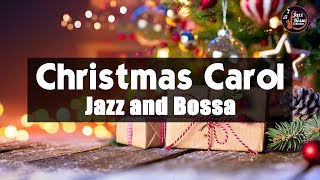 Download MERRY CHRISTMAS Instrumental 2020 - Background Christmas Snow - Relax Music for Merry Christmas #9 Mp3 and Videos