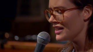 Sóley - Full Performance (Live on KEXP)
