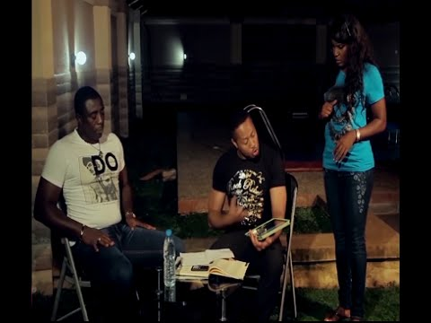 """Download Mike Ezurounye Too Busy To Create Quality Time For Queen Nwokoye In """"One Blood """"[3/4]"""