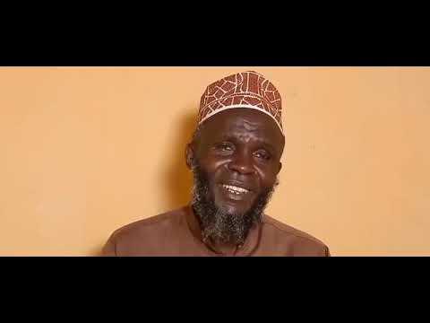 Download Empewo z'ekika kyeki - Part - 2. Sheikh Eriasa Katongole