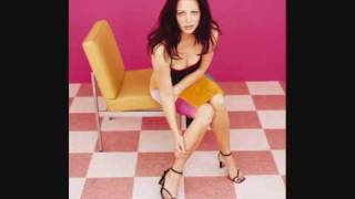 Watch Sara Evans You Ought To Know By Now video
