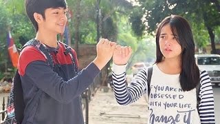 Download Mp3 Vierra Rasa Ini Ost Mermaid In Love  Sctv  Karaoke Full Lyric Hd