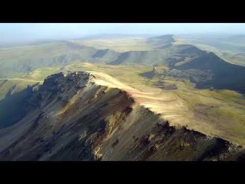 The beautifulest sights of Armenia