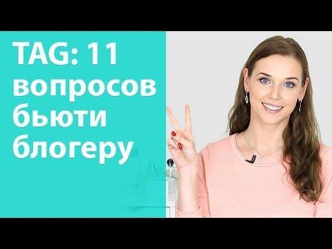 Полная энциклопедия попаданцев в прошлое, (14-я) редакция.