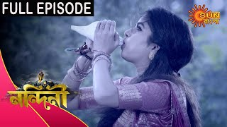 Nandini - Episode 337 | 22 Oct 2020 | Sun Bangla TV Serial | Bengali Serial