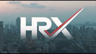 Workouts In A Lockdown | The HRX Fitness Community