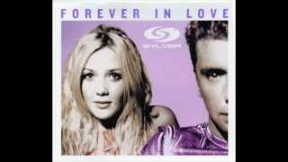 Sylver - Forever in love (3 drives rmx)