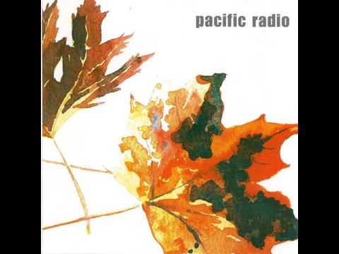 Pacific Radio - Pop Heart