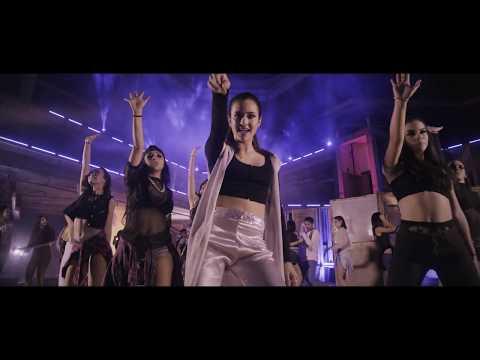 Kat Kandy - Todo Es Nuevo (Video Oficial)