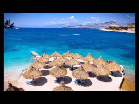 This Summer Destination Albania ♥