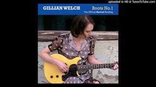 Gillian Welch - Georgia Road (Revival Outtake)