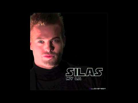 Silas - My La (Clubversion) HD