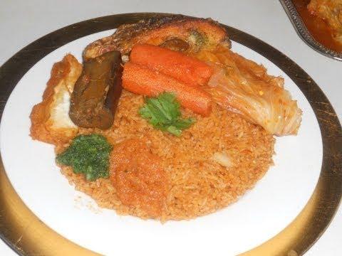 recette-de-cuisine:-thiebou-dieune(-riz-au-poisson)-|-how-to-make-thiebou-diene