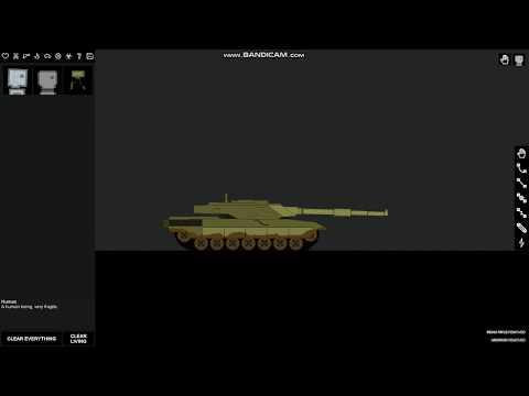 People Playgroud 18+ Самый жесткий обзор игры!!