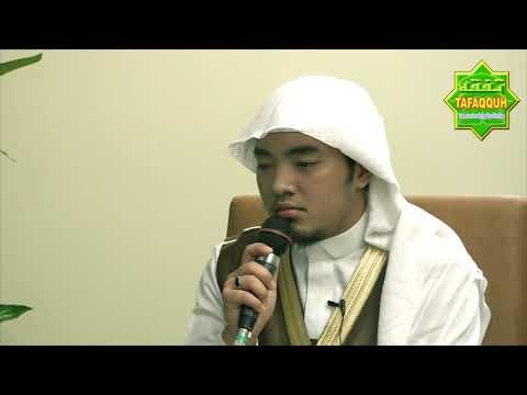 Murottal Al Quran Merdu Abdul Basith Musfi Al Baqarah 125 129