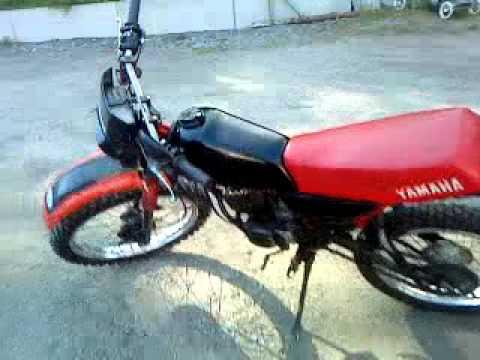 MOV00796