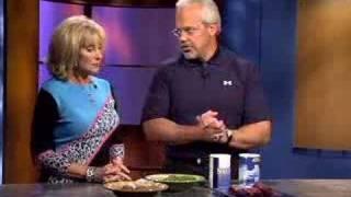 Zucchini And Bison Casserole - Www.kylea.com
