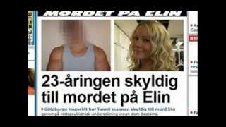 Offer För Svenskfientligheten-Elin Krantz (2010)