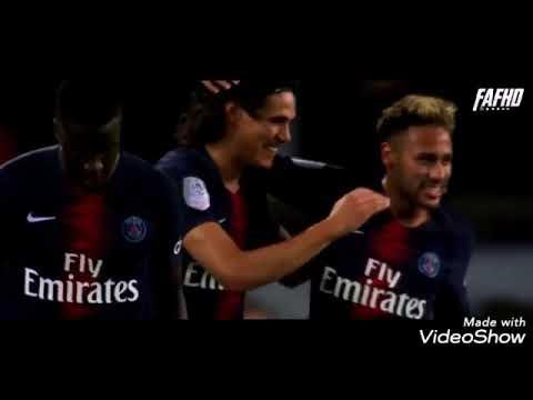 neymar-jr●anuel-aa-brindemos-feat-ozuna