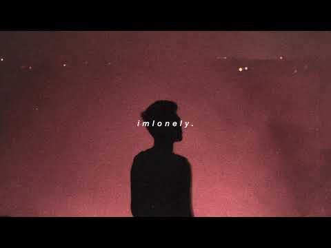Lauv - Feelings (slowed Down & Reverb)