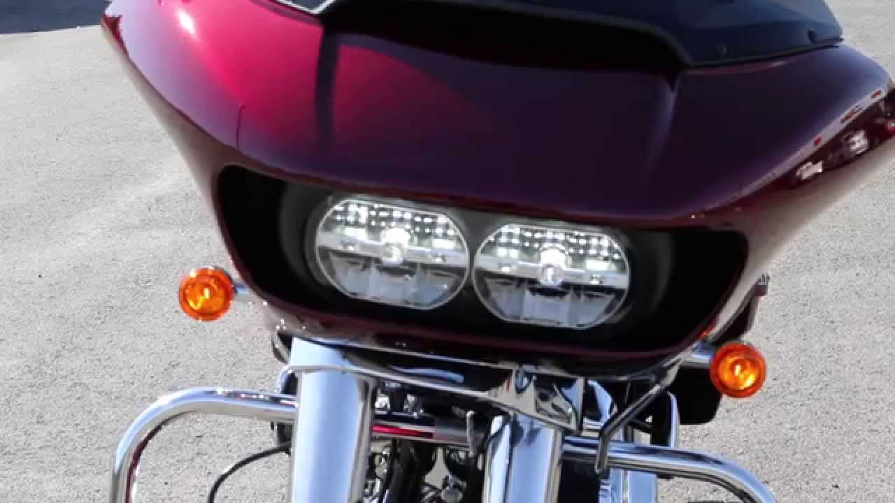 33 Staggering Motorcycle Industry Trends