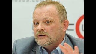 Андрей Золотарев(Киев).Украина/Россия:Чем  глубже  конфликт- тем  ярче  идеи
