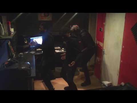 GB - Under Lover [Dance routine]