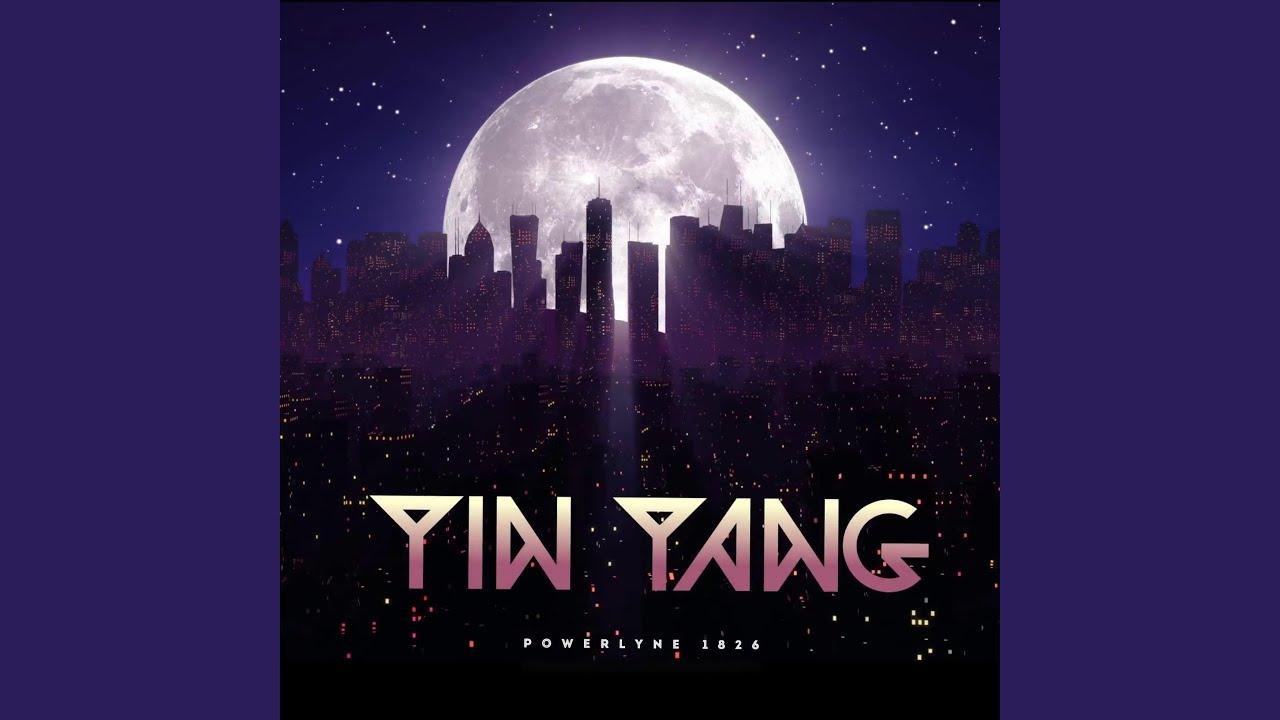 yin yang  youtube