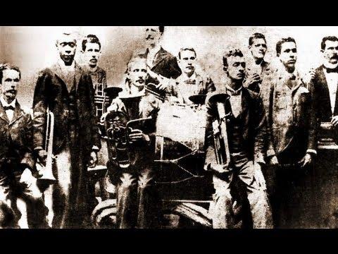 top-10-brasil-década-1900-(músicas-mais-tocadas-1900-a-1909)