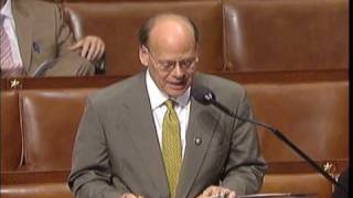 Congressman Cohen  Floor Statement In Support of Congressional Infant Mortality Resolution