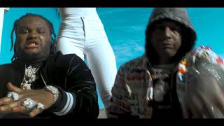 Watch Tee Grizzley Dont Even Trip feat Moneybagg Yo video