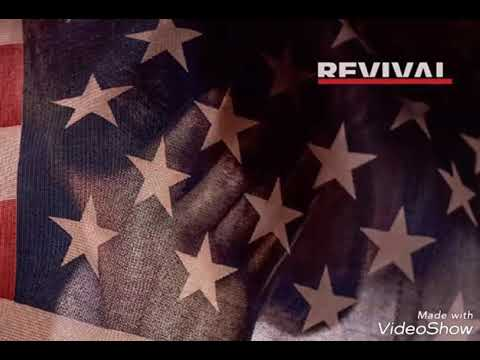 Eminem-Offended (New Album-Revival)