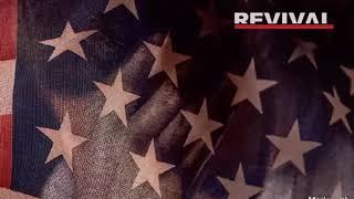 Eminem-Offended (New Album-Revival)