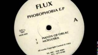 Flux - Hands Of Orlac.wmv