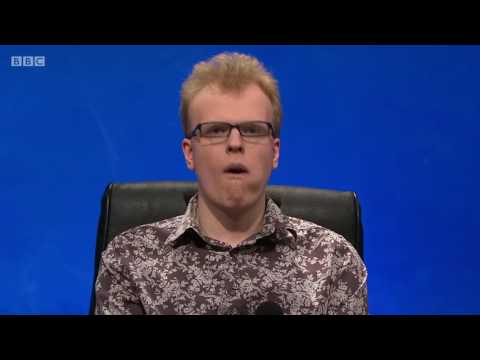 University Challenge S46E10 Edinburgh vs Durham