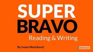 Learn Serbian from Scratch - Video 004