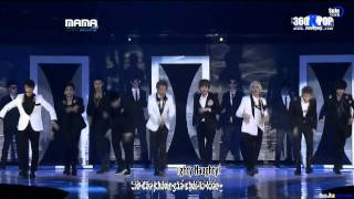 Download [SuJu <a href=