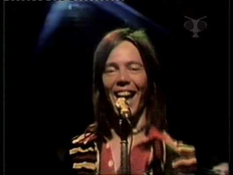 Pilot  January 1975