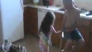 Repeat youtube video Budak perempuan ajak budak lelaki kahwin (Budak gatal)