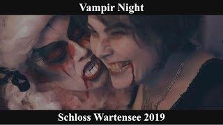 Vampir Night 2019