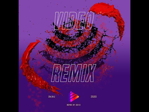 Savage Garden- To The Moon And Back (Sako Dubstep Remix) RMXV