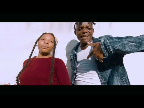 DOWNLOAD: Tony master – USINIACHE official video Mp4 song