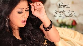 Video SINGGAH - LILIN HERLINA [CIPT.:ANTON GHOLOCK] NEW SINGLE 2017 SMM PRO - CLIP BY MAXTONES PRO download MP3, 3GP, MP4, WEBM, AVI, FLV September 2018