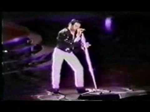 Depeche Mode World Violation Tour 1990