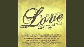 Gambar cover I Finally Found Someone by Barbra Streisand & Bryan Adams