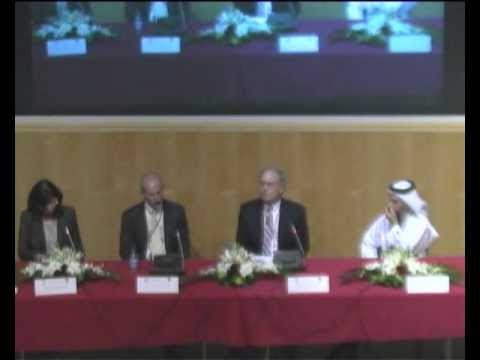 Changing Paradigm of Health Care in Middle East: (6 of 6) Special Focus on Qatar